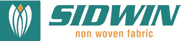 Sidwin